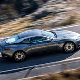 Aston martin db11 - techo