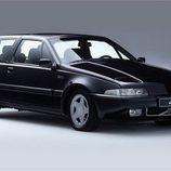 Volvo 480 Es coupe