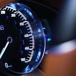 Bugatti Chiron - cuadro