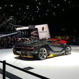 Lamborghini Centenario 2016 - rear