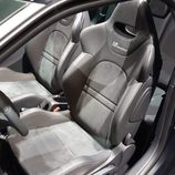 ds 3 perfomance - asiento