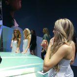 skoda vision concept 2016 - chicas
