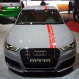 Audi RS3 mtm 2016 - capo