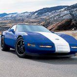 Chevrolet Corvette Grand Sport C4 1996 - front
