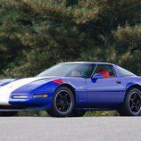 Chevrolet Corvette Grand Sport C4 1996 - side
