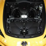 Lexus LFA Nurburgring Edition 2012 - V10