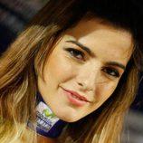 Paddock Girls GP Qatar 2016 - Movistar Yamaha