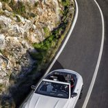 Mercedes-AMG C 63 Cabriolet 2016 - vista