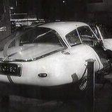 Pegaso Z-102-Cúpula 1953 - back