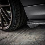 BMW 335i Touring by JB4 - llanta
