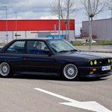 VIII Concentración clásicos de Fuensalida - BMW