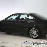 BMW M5 E39 2003 - lateral