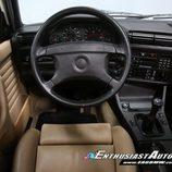 BMW M3 E30 1991 -  volante