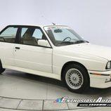 BMW M3 E30 1991 - delantera