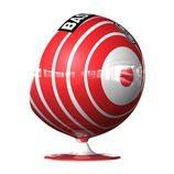 Ball Chair Basf rear