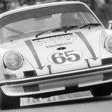 Porsche 911 2.5 S/T 1971 - Race