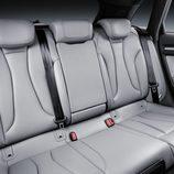 Audi A3 2016 - traseras