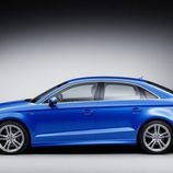Audi A3 Sedán 2016 - laterales