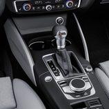 Audi A3 Sedán 2016 - S Tronic