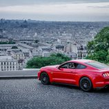 Ford Mustang 2016 - Coupé