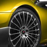 McLaren 675LT Spider 2016 - 009