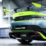 Aston Martin GT8 - zag