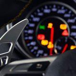 Brabus Mercedes-Benz G 63 AMG - leva izquierda