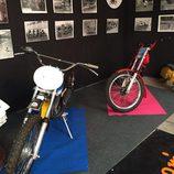 LPA Motown edición 2016 - viejas motos de cross