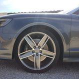 Llantas del Audi S3 Cabrio 2015