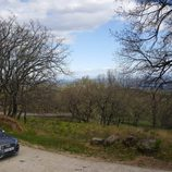 Audi A3 Cabrio 2015 Quattro