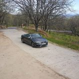 Audi S3 STronic 2015