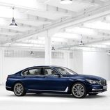 Llantas del BMW Serie 7 Centennial Edition