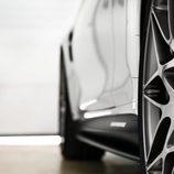 Llantas del nuevo BMW M4 CS 2016