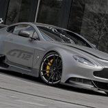 Capó del AM GT12 de Wheelsandmore