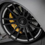 Llantas del nuevo AM GT12 de Wheelsandmore