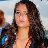 Paddock Girls GP Holanda 2016 - Sky VR46 Team