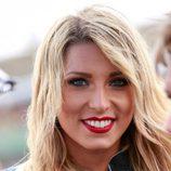 Paddock Girls del GP de Gran Bretaña 2016 - Sky VR46