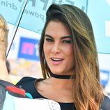 Paddock Girls del GP de San Marino 2016 - Leopard Racing