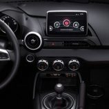 Mazda MX5 Nappa Edition