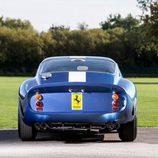 Ferrari 250 GTO - Posterior