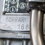 Ferrari 250 GTO - ferrari