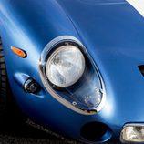Ferrari 250 GTO - Faro