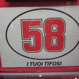 Sic in memoriam - 58