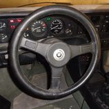 BMW M1 - Volante
