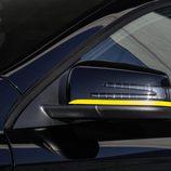 Mercedes-AMG GLA 45 - Retrovisor