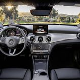Mercedes-Benz GLA 2017 - Volante