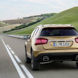 Mercedes-Benz GLA 2017 - Diesel