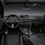 BMW M4 2017 - Volante