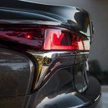 Lexus LS 2018 - Faros traseros