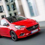 Opel anunció el lanzamiento del Corsa S 2019